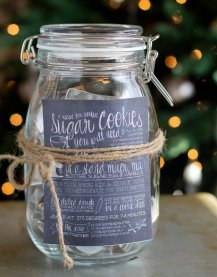 60-cute-and-easy-diy-gifts-in-a-jar-_-christmas-gift-ideas03